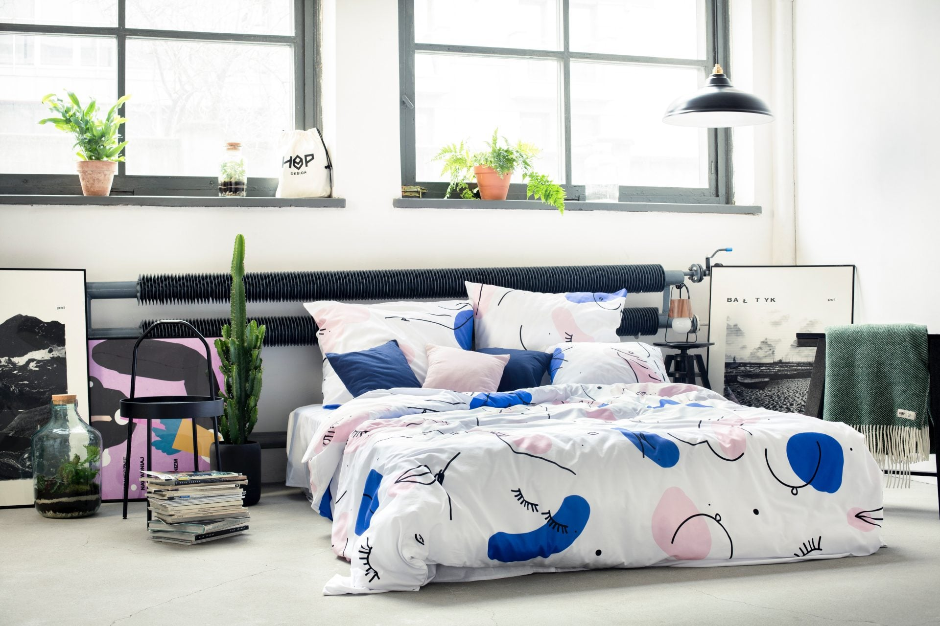 hop design 6AiDJbdTeHw unsplash 1920x1280 - Types of Mattresses and What is Best for You