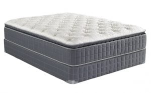 pillowtopboxdrop 300x186 - Types of Mattresses and What is Best for You