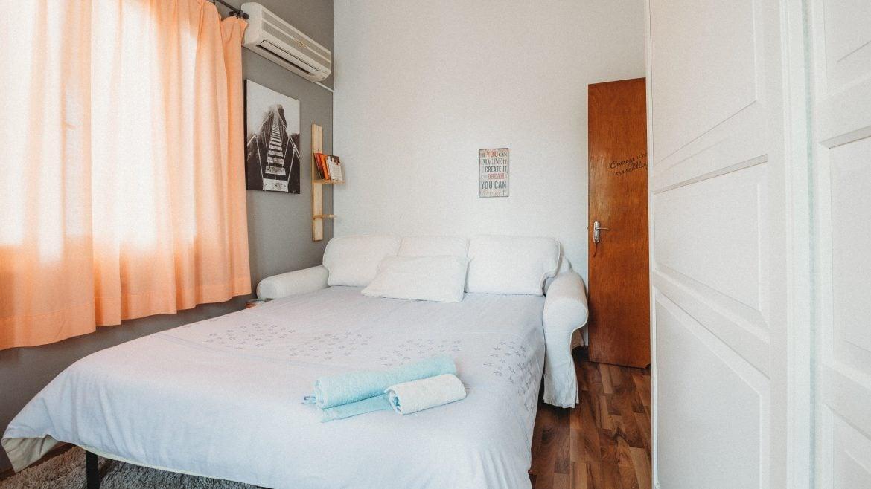filios sazeides exlKkVa bvs unsplash 1170x658 - Shopping tips when buying a new mattress