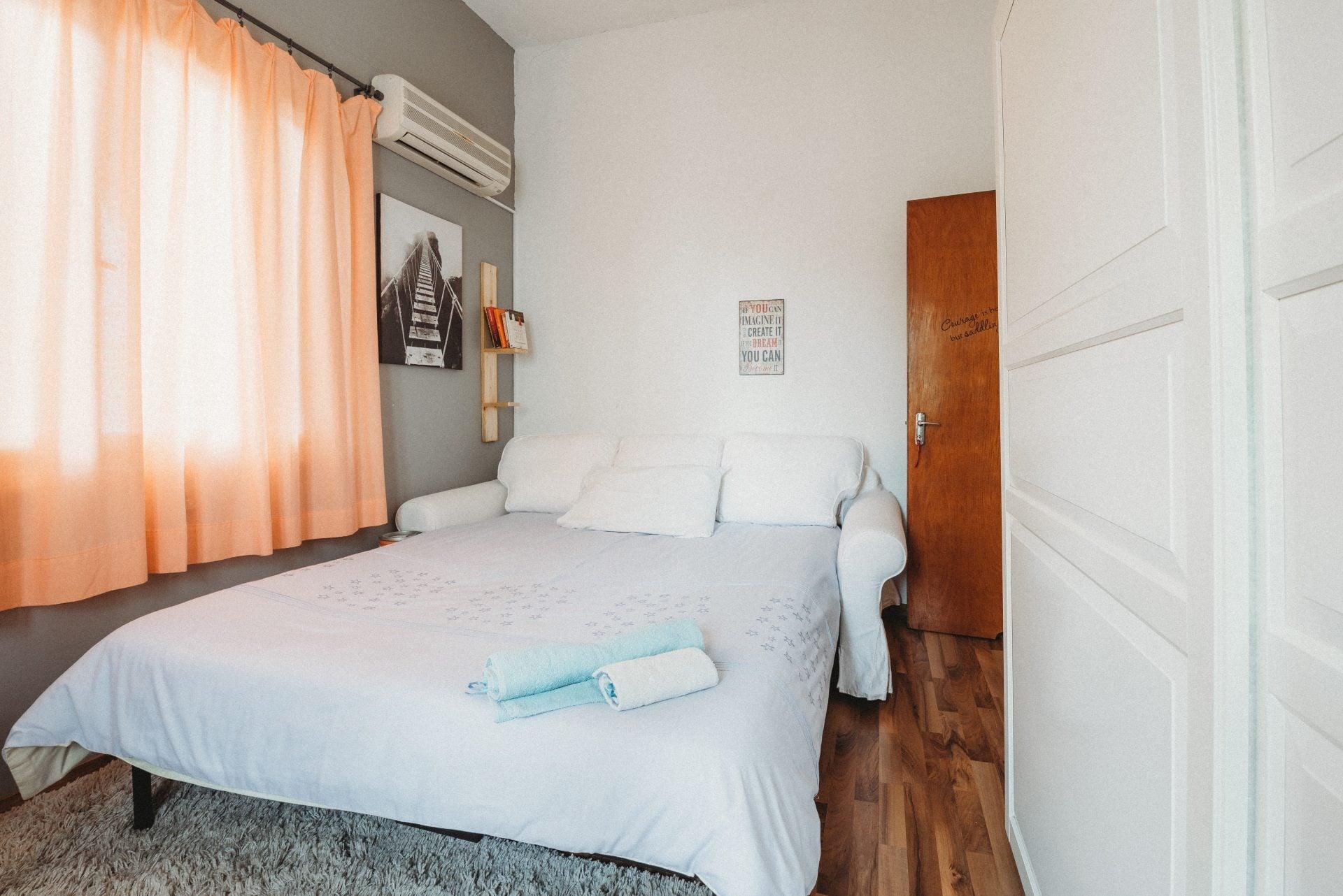 filios sazeides exlKkVa bvs unsplash 1920x1282 - Shopping tips when buying a new mattress