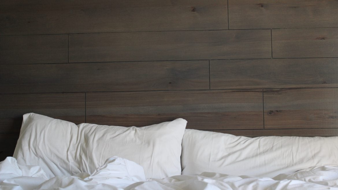 morgan lane n7u0 cpFcW8 unsplash 1170x658 - Selecting the best sheets for your bed