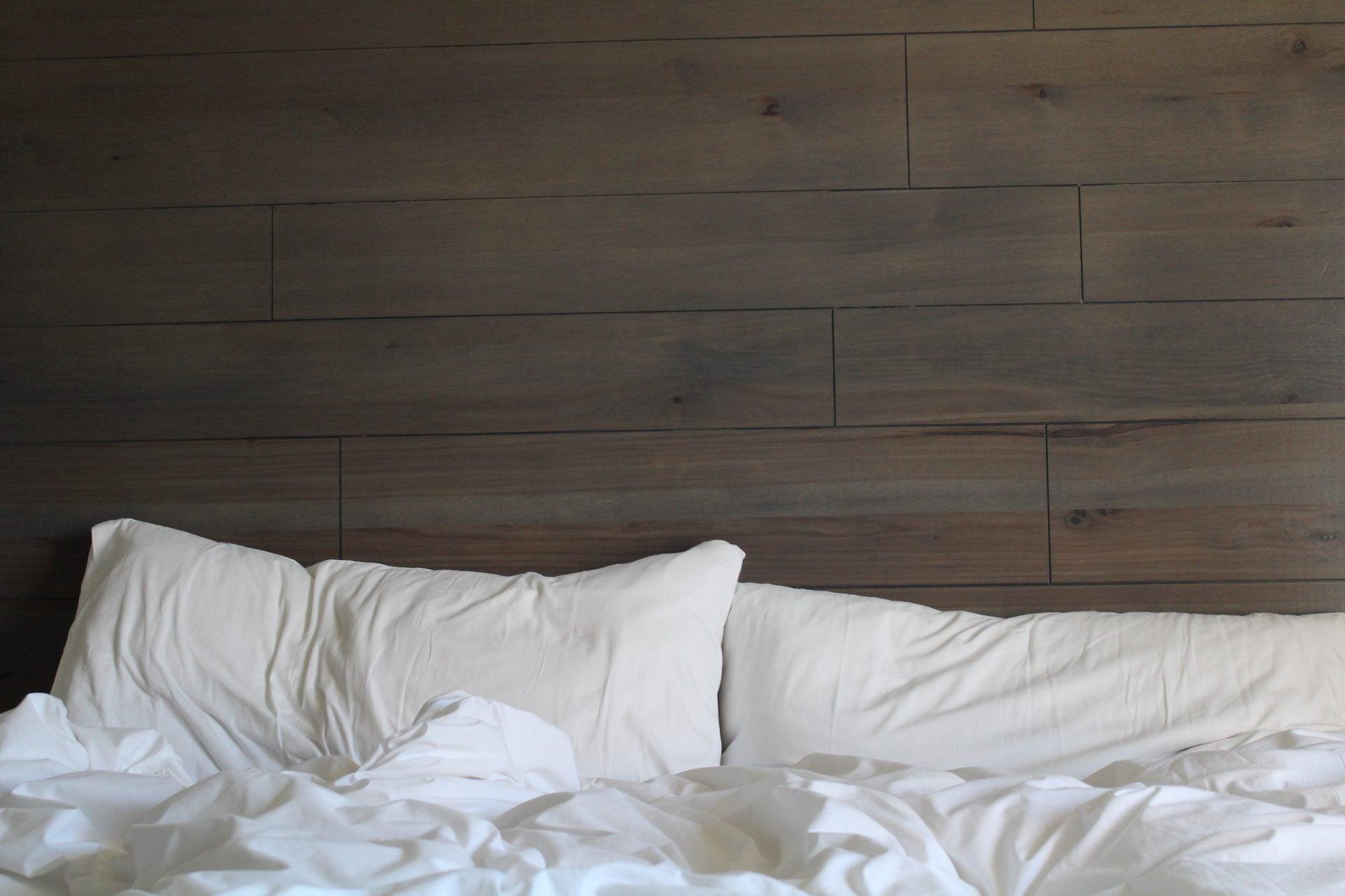 morgan lane n7u0 cpFcW8 unsplash 1920x1280 - Selecting the best sheets for your bed