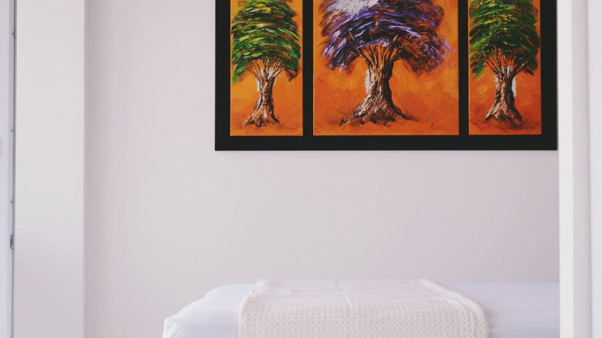 panos sakalakis RdK0E9Ynk4g unsplash 1170x658 - Tips for achieving maximum comfort in your bed