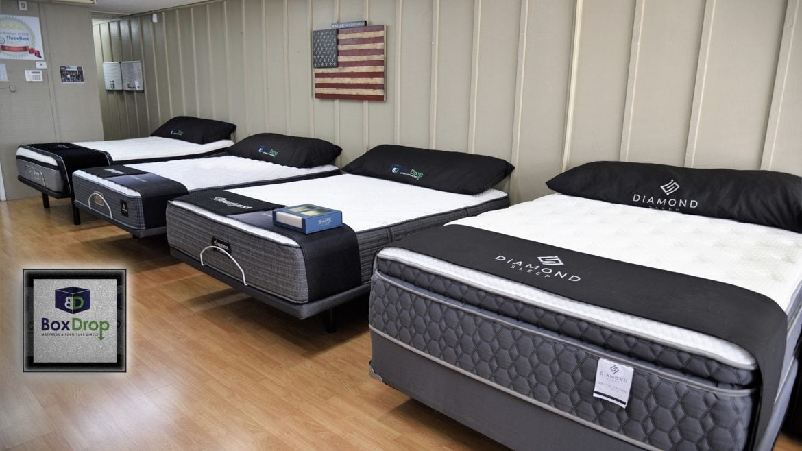 5779E89E E98E 4FA8 B032 2DB624FF0FBE 1170x658 - King Mattress Options